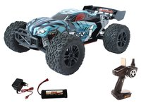 Twister brushed 1:10XL Truggy-RTR