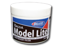 Micro-Fill Balsa 236 ml